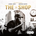 The Shop, Season 1 reviews, watch and download