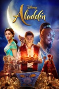 Aladdin reviews, watch and download