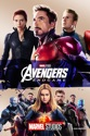 Avengers: Endgame summary and reviews