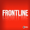 Frontline, Season 41 reviews, watch and download