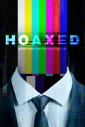 Hoaxed reviews, watch and download