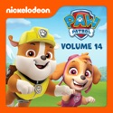 PAW Patrol, Vol. 14 reviews, watch and download