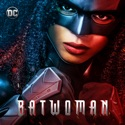 Time Off for Good Behavior - Batwoman from Batwoman, Season 2