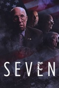 SEVEN summary, synopsis, reviews