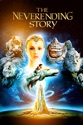 The Neverending Story summary and reviews