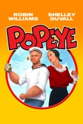 Popeye reviews, watch and download