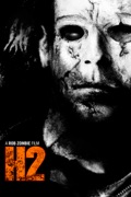 Rob Zombie's Halloween II reviews, watch and download