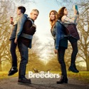 Breeders, Season 2 reviews, watch and download