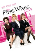 The First Wives Club reviews, watch and download
