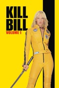 Kill Bill: Volume 1 reviews, watch and download