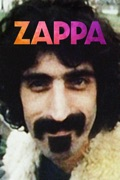 Zappa reviews, watch and download