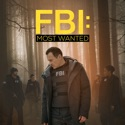 Spiderweb - FBI: Most Wanted from FBI: Most Wanted, Season 2