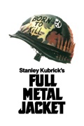 Full Metal Jacket reviews, watch and download