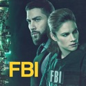 Checks and Balances - FBI from FBI, Season 3