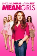 Mean Girls reviews, watch and download