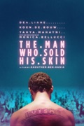 The Man Who Sold His Skin reviews, watch and download