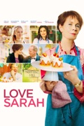 Love Sarah reviews, watch and download