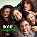 Pilot - Home Economics from Home Economics, Season 1