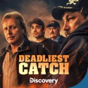 Deadliest Catch, Season 17 reviews, watch and download