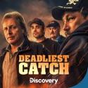 First in Line - Deadliest Catch from Deadliest Catch, Season 17