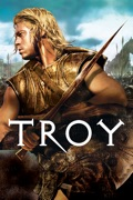 Troy summary, synopsis, reviews