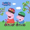 Peppa Pig, Volume 10 reviews, watch and download