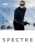 Spectre reviews, watch and download