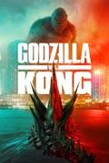 Godzilla vs. Kong reviews, watch and download