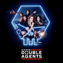 The Challenge: Double Agents reviews, watch and download