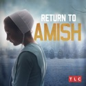 The Truth About Jeremiah's Dad - Return to Amish from Return to Amish, Season 6
