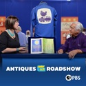 Antiques Roadshow, Season 25 reviews, watch and download