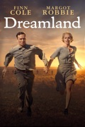 Dreamland reviews, watch and download