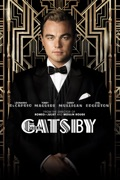 The Great Gatsby (2013) reviews, watch and download