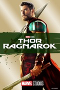 Thor: Ragnarok reviews, watch and download