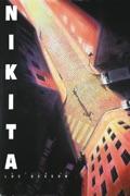 Nikita reviews, watch and download