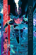 Ghost In the Shell (25th Anniversary Edition) reviews, watch and download