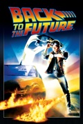 Back to the Future reviews, watch and download