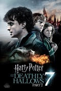 Harry Potter and the Deathly Hallows, Part 2 summary, synopsis, reviews