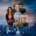 Signs of Violence - Chicago PD from Chicago PD, Season 8