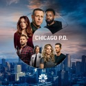 Chicago PD, Season 8 release date, synopsis and reviews