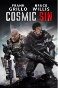Cosmic Sin summary, synopsis, reviews