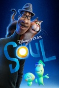 Soul (2020) reviews, watch and download