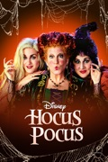 Hocus Pocus reviews, watch and download