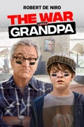 The War with Grandpa reviews, watch and download