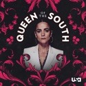 Fantasmas - Queen of the South from Queen of the South, Season 5