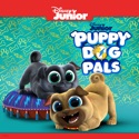 Puppy Dog Pals, Vol. 7 reviews, watch and download