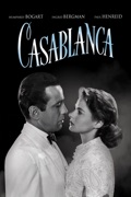 Casablanca reviews, watch and download