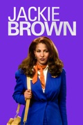 Jackie Brown reviews, watch and download
