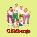 Alligator Schwartz - The Goldbergs from The Goldbergs, Season 8