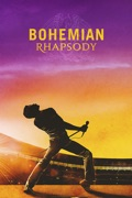 Bohemian Rhapsody reviews, watch and download